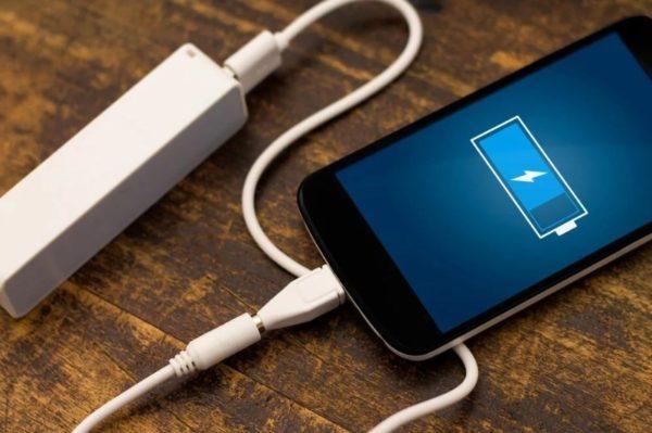 Смартфон сильно нагревается: 5 проверенных способов это исправить