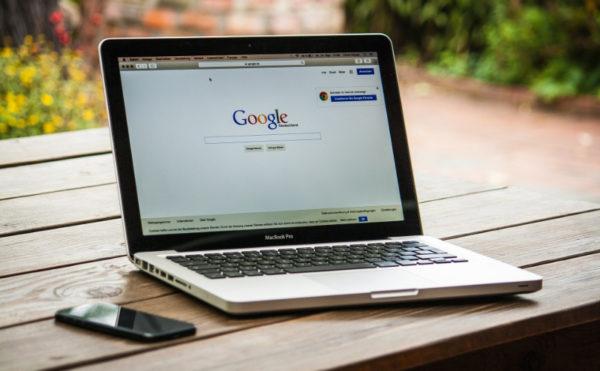 9 возможностей Google Диска, которые делают его отличным помощником