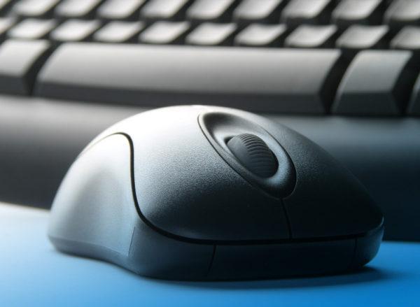 Топ 5 бюджетных мышей для компьютера 2019 года, которые ничем не хуже дорогих