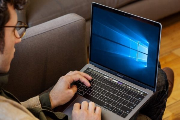 5 способов найти и исправить причину повышенной нагрузки  Windows 10 процессом WSAPPX
