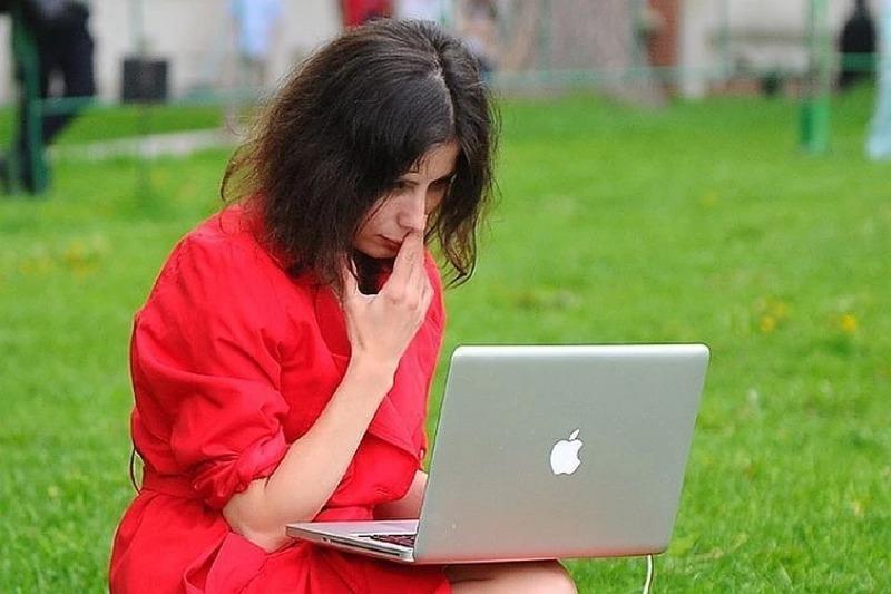 3 совета по экономии времени при работе в интернете