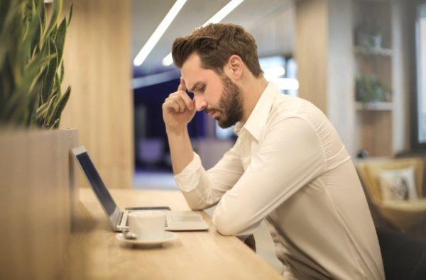 4 причины отключить уведомления сайтов