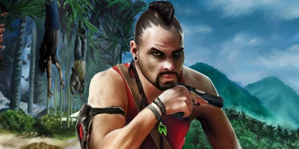 9 самых колоритных злодеев из компьютерных игр