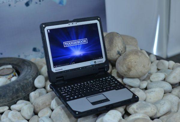 5 ударопрочных ноутбуков: крепкие гаджеты, которые будут работать даже в суровых условиях