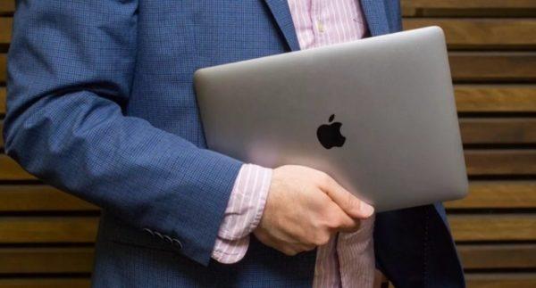 Сервисный центр сломал мне ноутбук и отказывается признавать свою вину