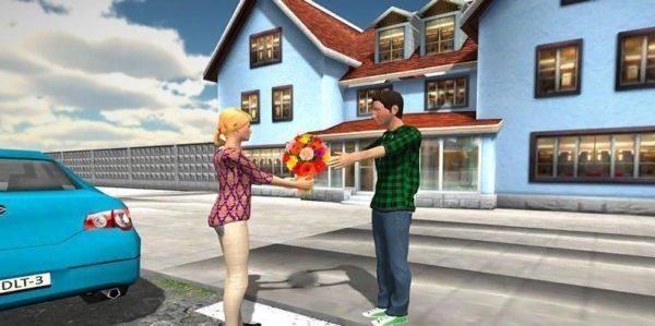 7 интересных симуляторов жизни, похожих на The Sims, в которые можно играть на Android