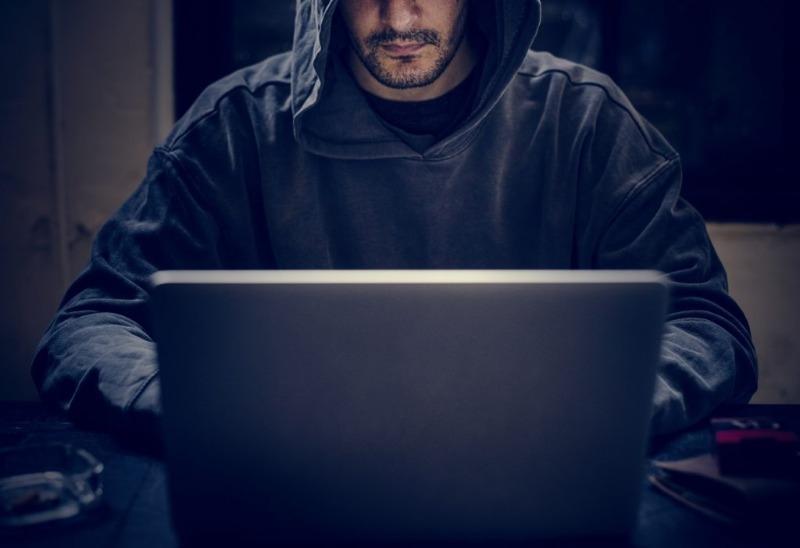 Почему работая за чужим компьютером нужно пользоваться анонимным режимом браузера