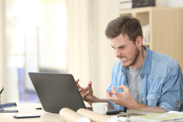 3 способа узнать, что к вашему Wi-Fi подсоединился кто-то из соседей