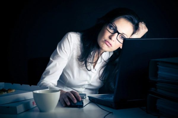 Если дома отключили свет: как растянуть заряд ноутбука, чтобы успеть закончить работу
