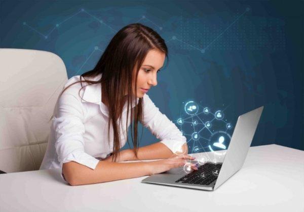 Антивирусы, которые меньше всего влияют на работу других приложений и не тормозят интернет