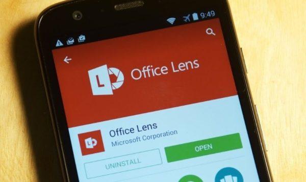 4 приложения Андроид, которые позволяют сканировать фото и документы смартфоном не хуже настольного сканера или МФУ