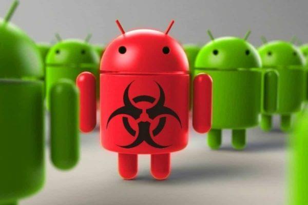 Почему телефону на Android не нужен антивирус