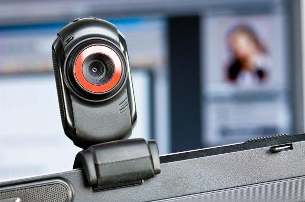 5 онлайн ресурсов, на которых можно записать видео с веб-камеры для размещения на  YouTube или другом видеохостинге