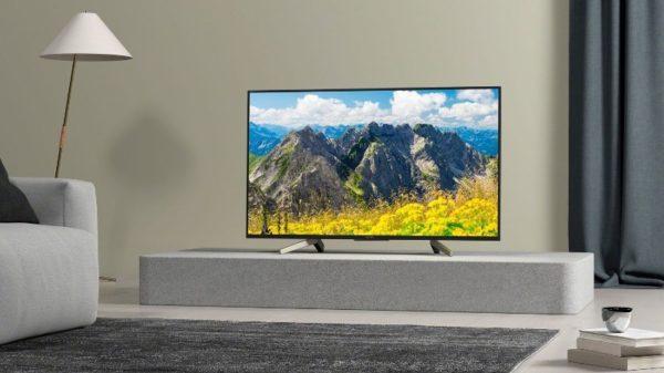 Как сделать из обычного телевизора полноценный Smart TV