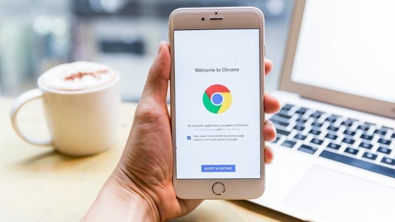 10 возможностей Google Chrome на Android, о которых вы могли не знать