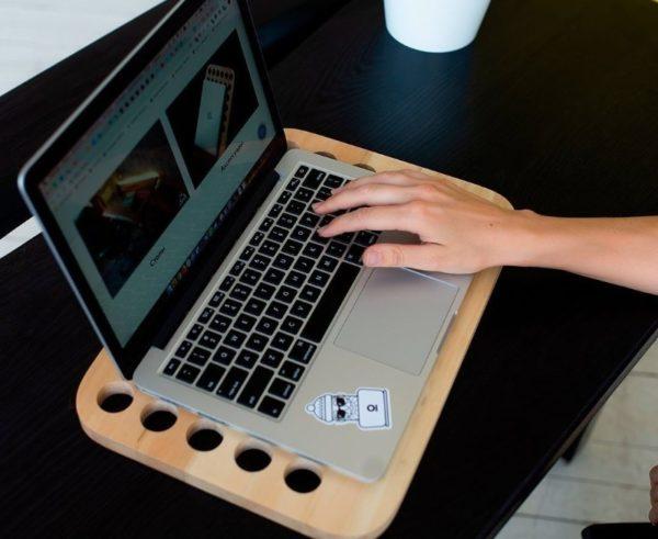 10 пасхалок в поиске Google, которые помогут развлечься и подшутить над друзьями