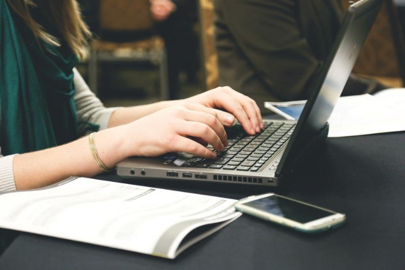 Как защитить браузер от угроз: 5 проверенных способов