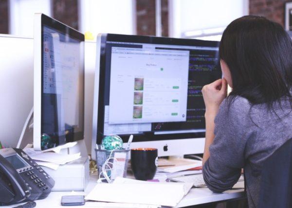 5 удобных приложений для тайм-менеджмента