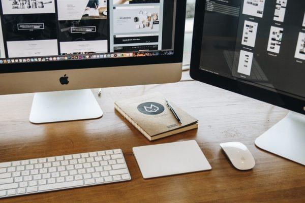 6 приложений, которые будут полезны бизнесменам