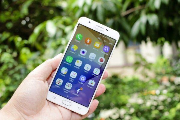 8 вещей, которые необходимо сделать после покупки телефона на Android