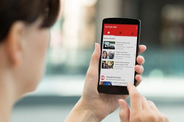 Как пользоваться YouTube без рекламы на телефоне Android
