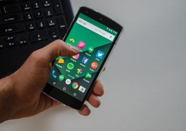 4 способа избавиться от всплывающей рекламы на Android