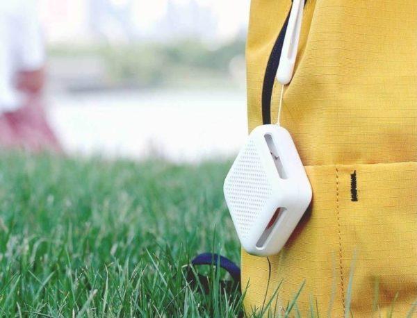 Технологии против насекомых: 6 гаджетов для борьбы с комарами