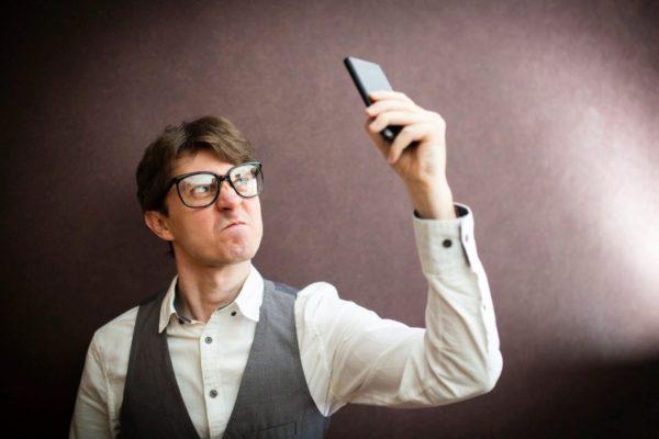 Не работает мобильный интернет: 4 способа решить проблему