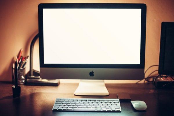 Компьютер тормозит или завис: какие меры более безопасны, чем перезагрузка