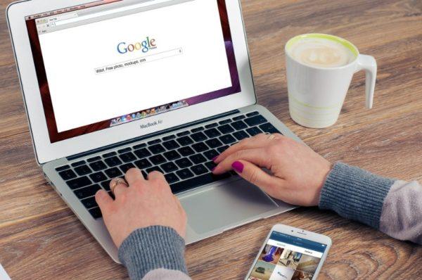 8 онлайн-сервисов от «Сбера»: стоит ли их себе устанавливать или есть аналоги посильнее
