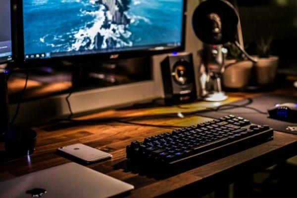 6 причин, почему компьютер включается дольше положенного