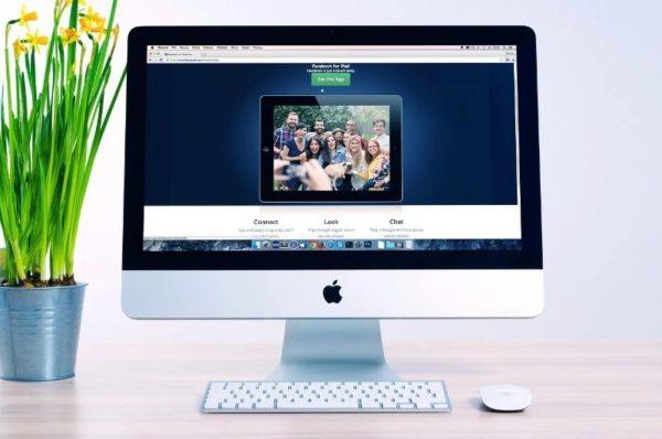 3 причины, почему сайты долго открываются, хотя скорость соединения высокая и сигнал хороший