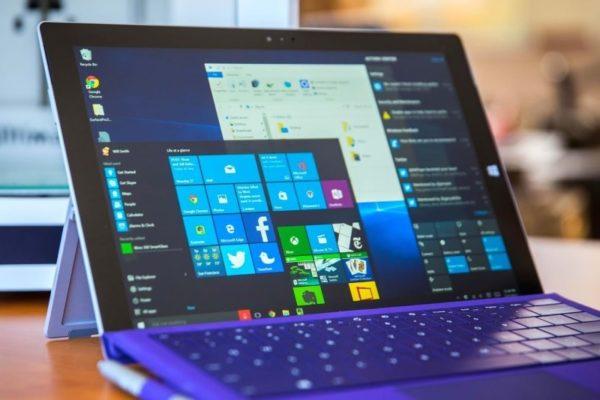 Почему при включении компьютера автозапуск Windows длится целых 10 секунд и что будет, если его отменить