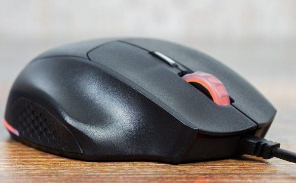 Почему некоторые компьютерные мышки выглядят похожими, но отличаются в цене в 2-3 раза