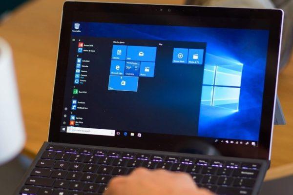 5 режимов Windows, которые редко кто включает, хотя многим они будут полезны